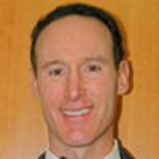 Bradford Lipman, MD