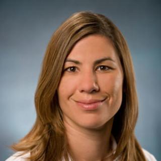 Gwen (Whitehead) Janczyk, PA