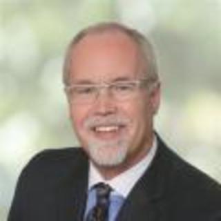 Kenneth Flora, MD