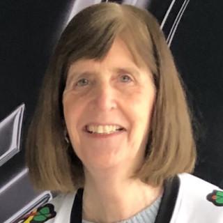 Karen Burton, MD