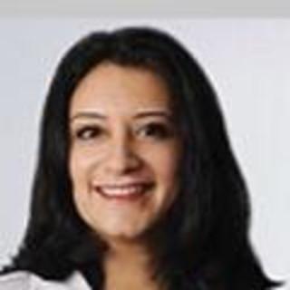 Neepa (Mehta) Shah, MD
