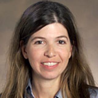 Stacey Goodman, MD