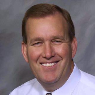 Joseph Labuda, MD
