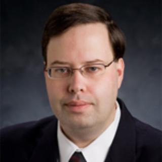 Vadim Kagramanov, MD