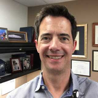Anthony Dunnigan, MD