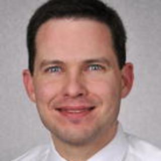 Noah Finkel, MD
