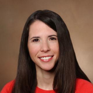 Katherine Vandervest, MD