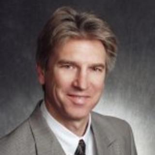 Mark Shawnik, DO