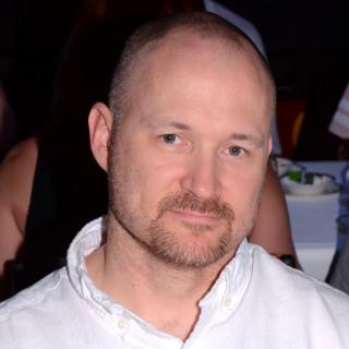 Kevin Nesbit, MD