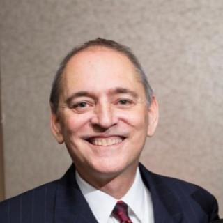 Michael Klein, MD