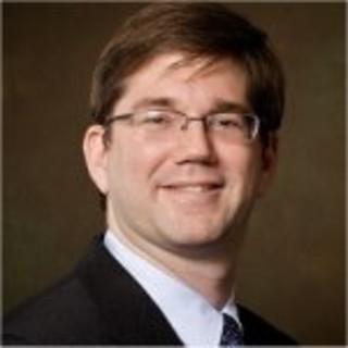 Christopher Lipsmeyer, MD