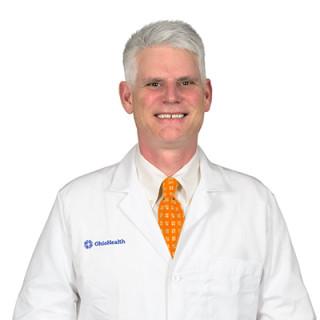 Daniel Detrich, MD
