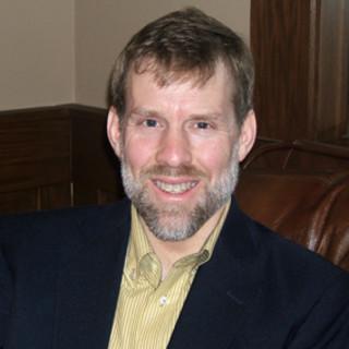 Philip Fox, MD