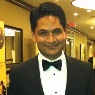 Rakesh Patel, MD