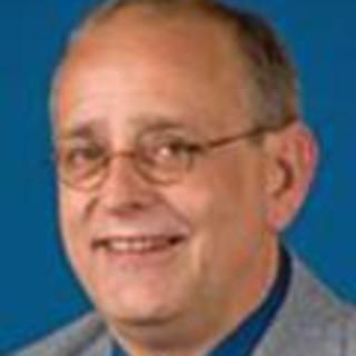 Robert Silgals, MD