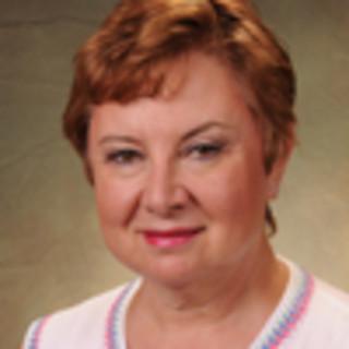 Raisa Lerner, MD