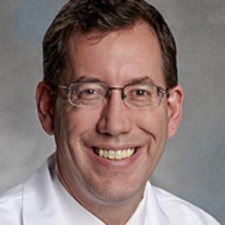 Adam Kibel, MD