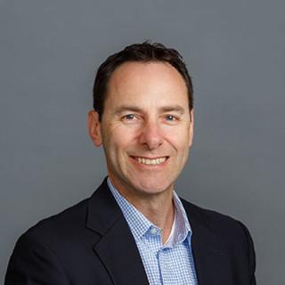 Jerome Schwartz, MD