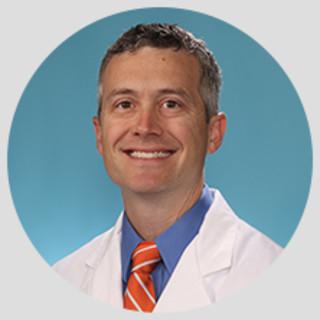 Ryan Calfee, MD