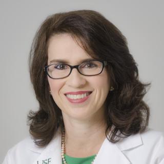 Janice Maldonado, MD
