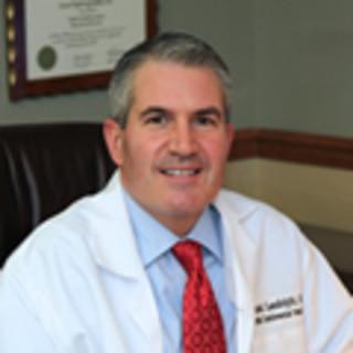 Daniel Landolphi, MD