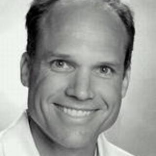 Ronald Warner, MD