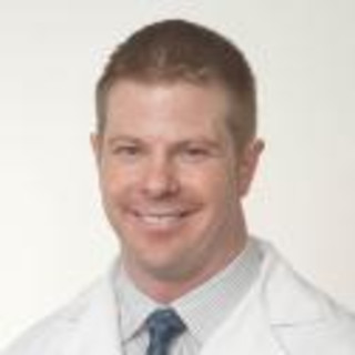 Christopher Andersen, MD