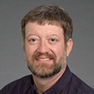 Kurt Klinepeter, MD
