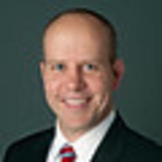 Jonathan Crocker, MD