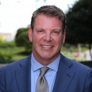 Robin Fowler, MD