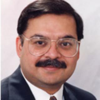 Bhupinder Chatrath, MD