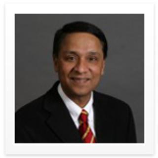 Gopinath Upamaka, MD
