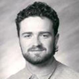 Sean Hurley, MD