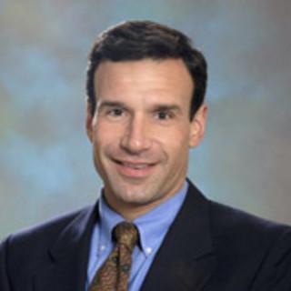 Scott Owen, MD