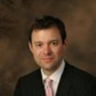 Joseph Castelli, MD
