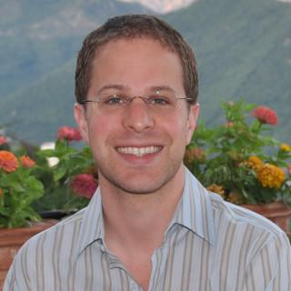 Marc Otten, MD