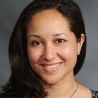 Lona Prasad, MD