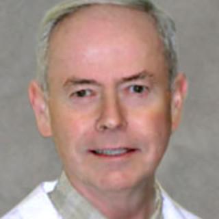Robert McKenna, MD