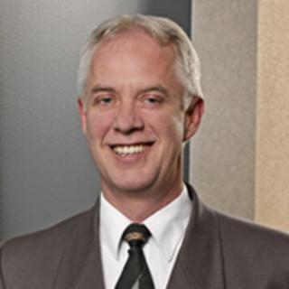 Marc Duerden, MD