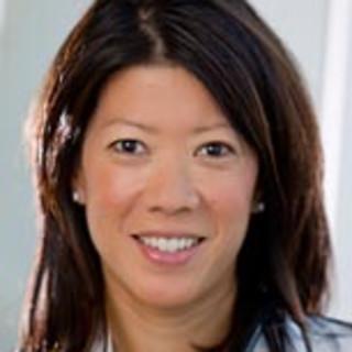 Rosa Messer, MD