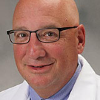 Gary Kay, MD