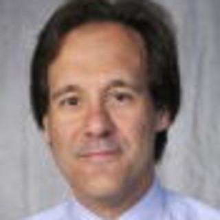 Gerry Orfanos, MD