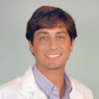 Gregory Berberian, MD