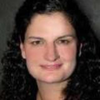 Cynthia DeAngelis, MD