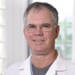 William Snidle, MD