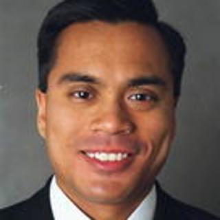 Glenn Suacillo, DO