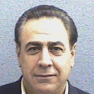 Jirair Konialian, MD