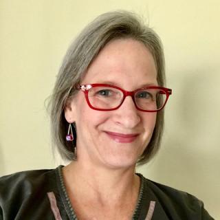 Leslie Bruch, MD