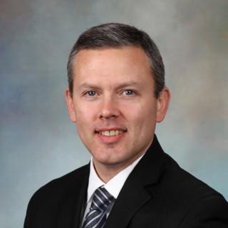 Kristopher Cummings, MD