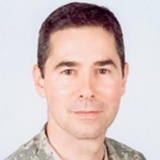 Robert Puntel, MD